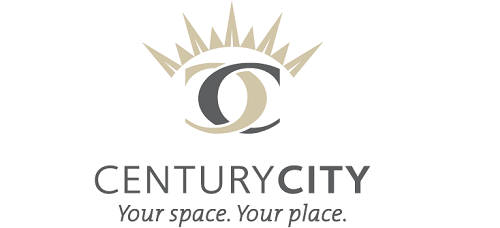 Century City Property Owners Association